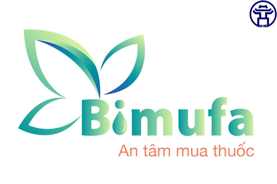 """Với slogan """"An tâm khi mua thuốc"""", Bimufa luôn đem đến cho khách hàng những trải nghiệm mua sắm tiện ích và đảm bảo về chất lượng khi đưa thuốc tới tay người dùng."""