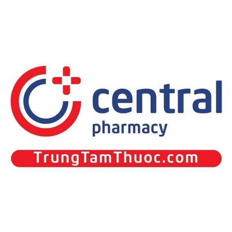 Nhà thuốc Phương Chính – nhà thuốc uy tín hàng đầu tại Hà Nội