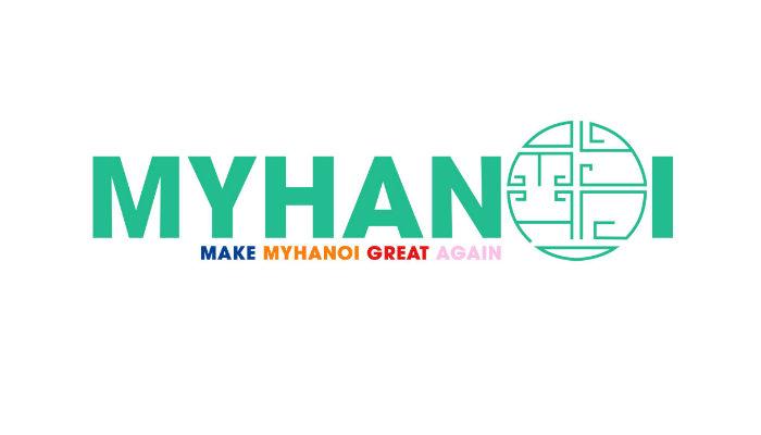 Giới thiệu: MyHanoi, trang thông tin địa điểm du lịch tại Hà Nội