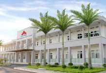 Tìm hiểu về hãng dược phẩm CPC1 Hà Nội - Hãng dược hàng đầu tại VN