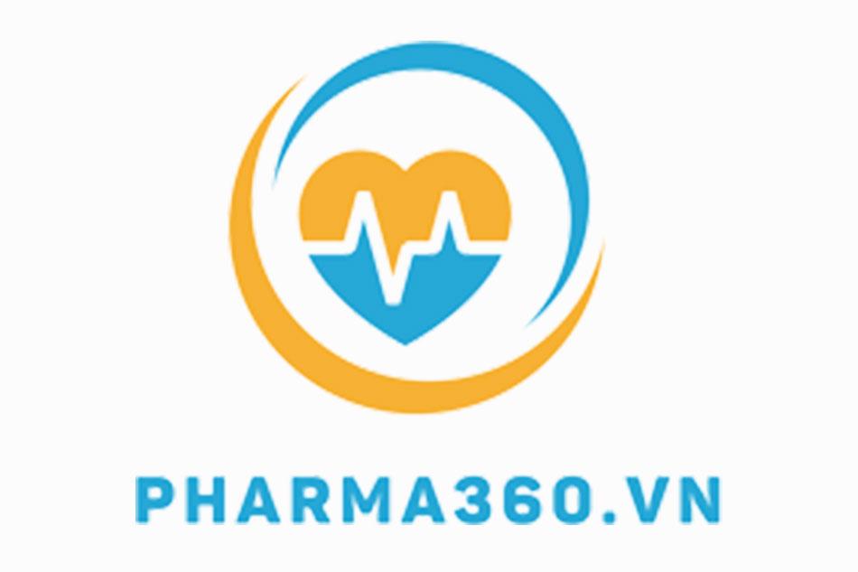 Lịch sử hình thành công ty dược phẩm Pharma 360
