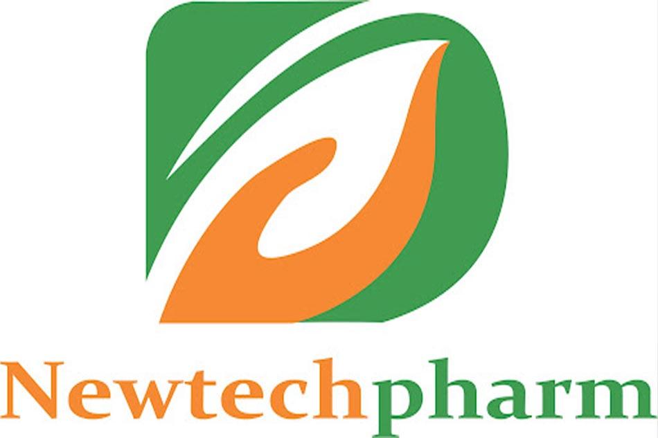 Lịch sử hình thành hãng dược phẩm NewTech Pharm